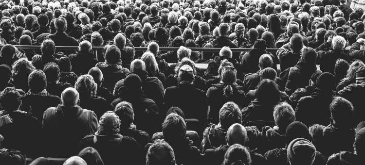 publishers lousy audience development