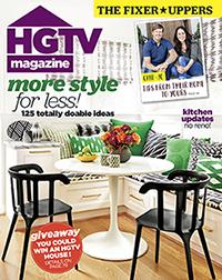 HGTV3.png