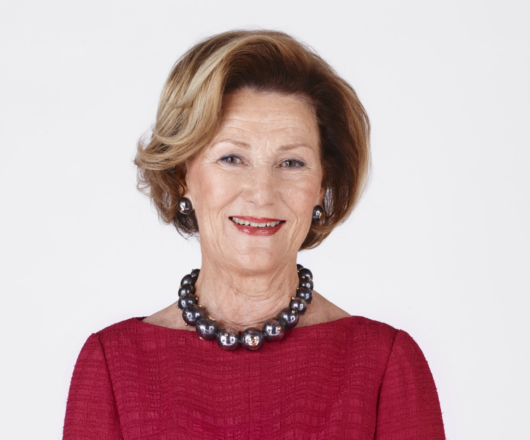Foto:Jørgen Gomnæs, Det kongelige hoff