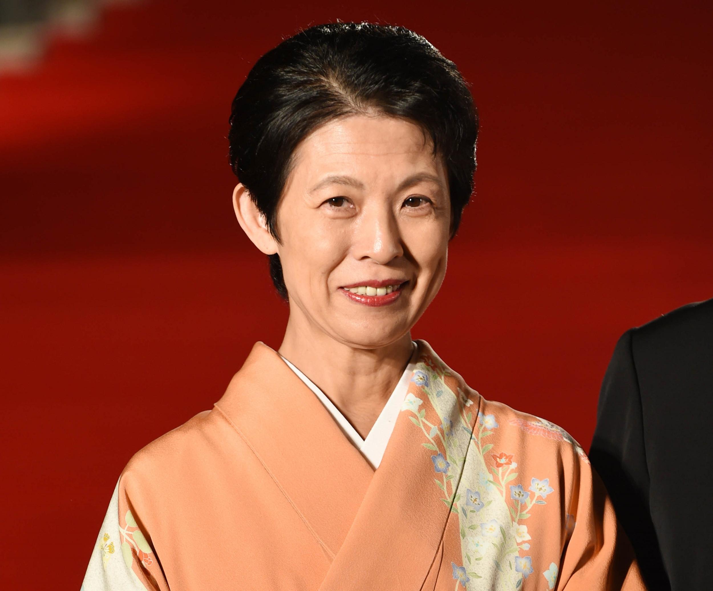 Prinzessin Hisako  Foto: Getty Images