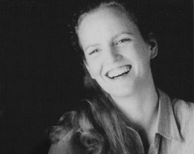 Prinzessin Filippa Sayn-Wittgenstein-Sayn (*1980-2001)   Foto: PR