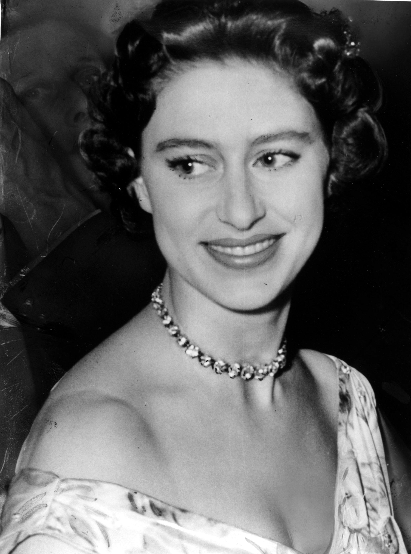 Prinzessin Margaret galt als schillernde Persönlichkeit. Manche beschrieben sie sogar als die Diana ihrer Zeit. Foto: Getty Images