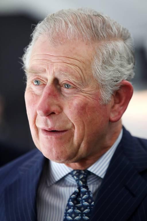 In einer Radioshow äußert sich Prinz Charles endlich über ein jahrelanges Gerücht.   Foto: imago/i Images