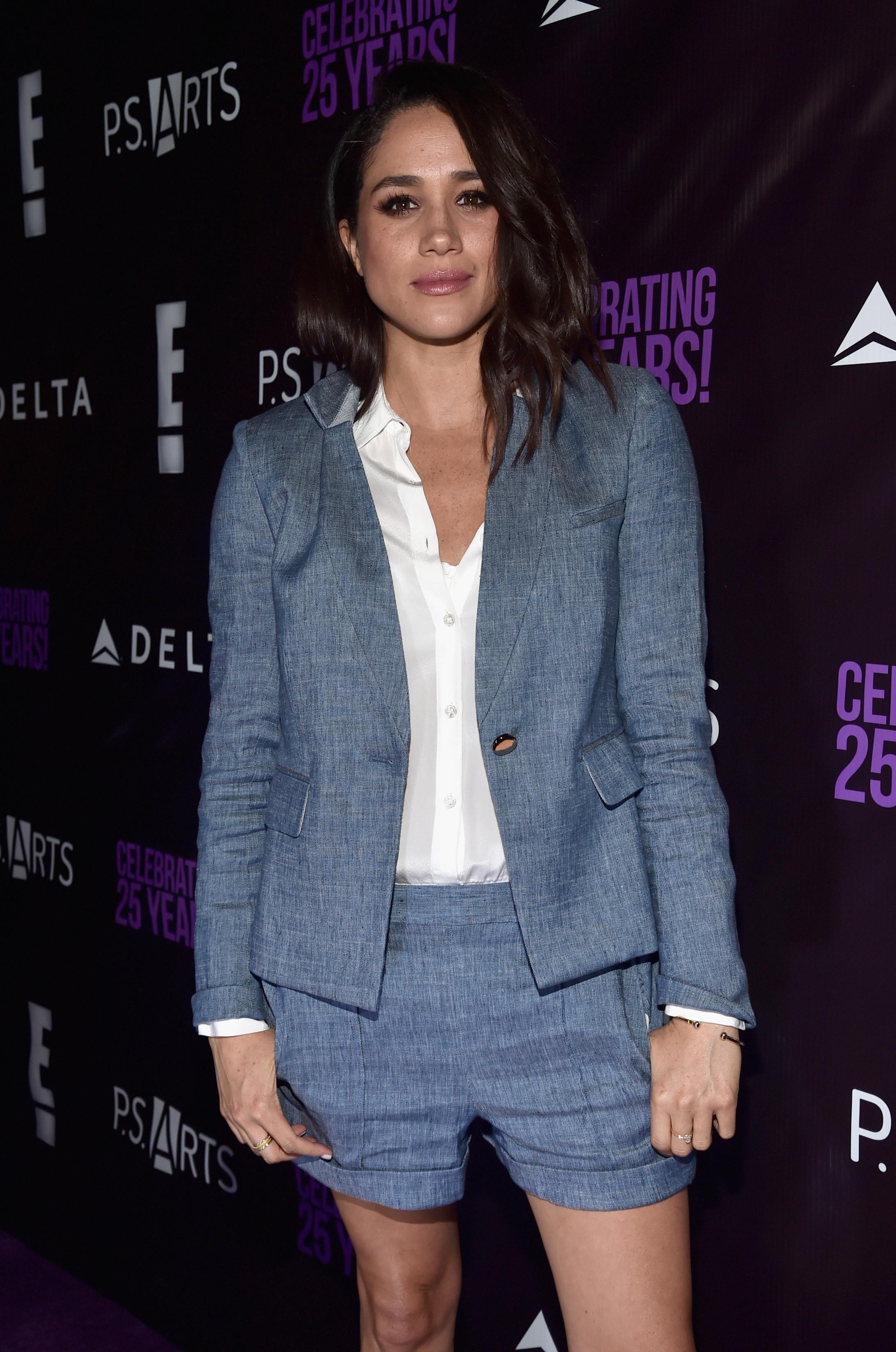 Die ehemalige Schauspielerin will mit ihren Geschwistern nichts mehr zu tun haben.  Foto: Getty Images