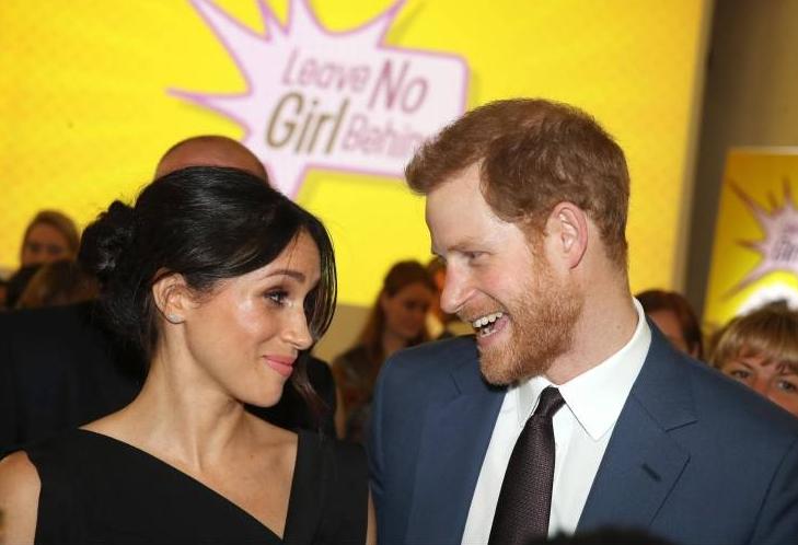 Verliebte Blicke wird sich das Brautpaar sicher auch bei der Hochzeit zuwerfen.  ©imago/i Images