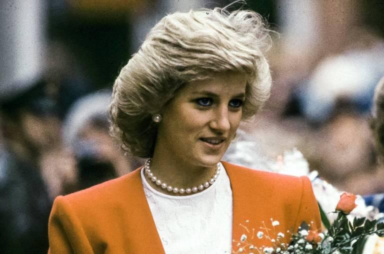 Für viele ist der Tod von Prinzessin Diana bis heute die schlimmste Tragödie der Adelswelt. ©imago