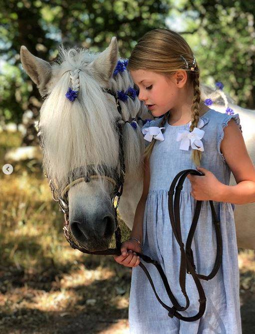 Prinzessin-estelle-pony.jpg