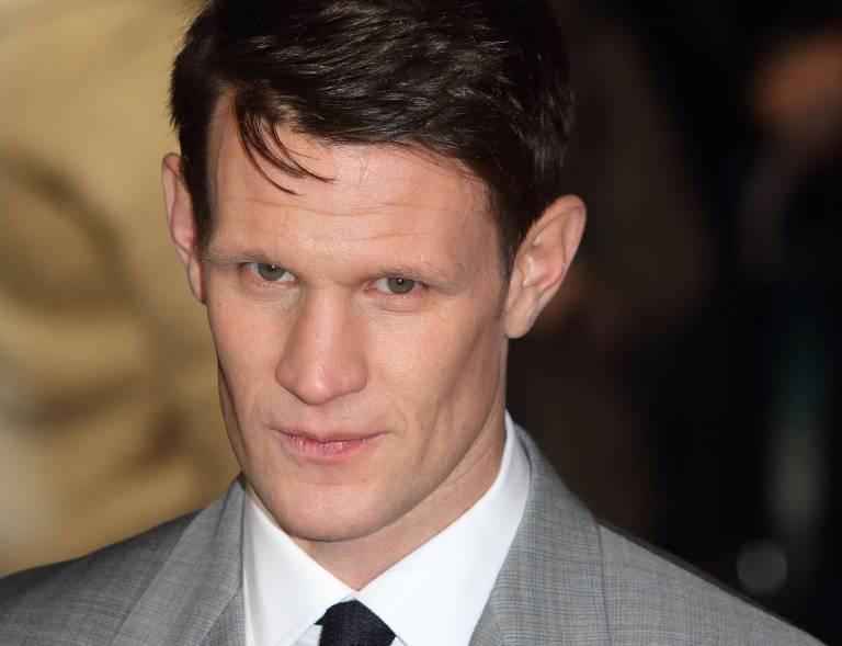 In den zwei ersten Staffeln spielt Matt Smith die Rolle von Prinz Philip. Danach wurde er von einem älteren Schauspieler ersetzt.  ©imago/Landmark Media