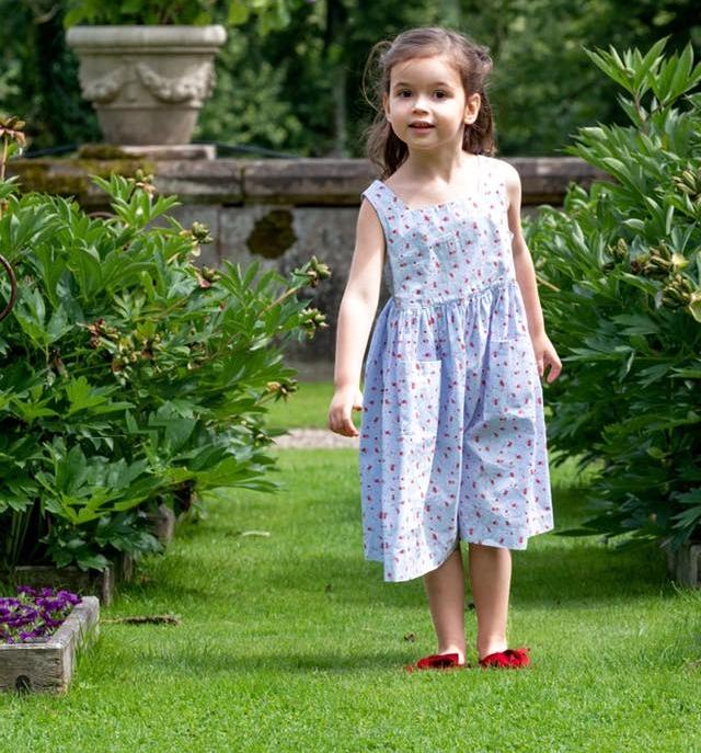 Prinzessin Amalia  © Cour grand-ducale, Lola Velasco