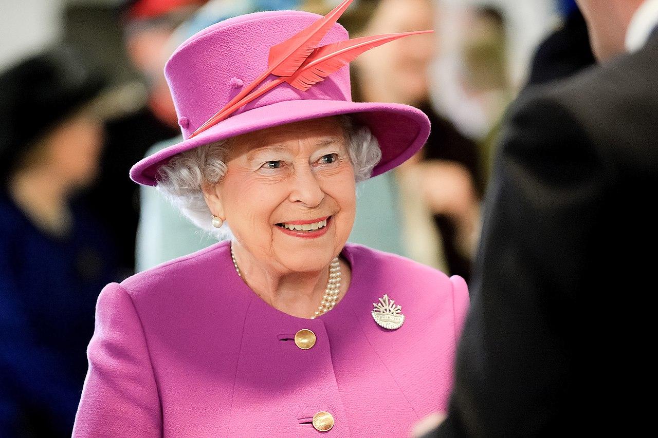 Die Dokumentation liefert einzigartige Einblicke in das Leben Queen Elizabeths II. und präsentiert die Monarchin von einer sehr persönlichen Seite  ©  Joel Rouse/ Ministry of Defence ,  OGL 3