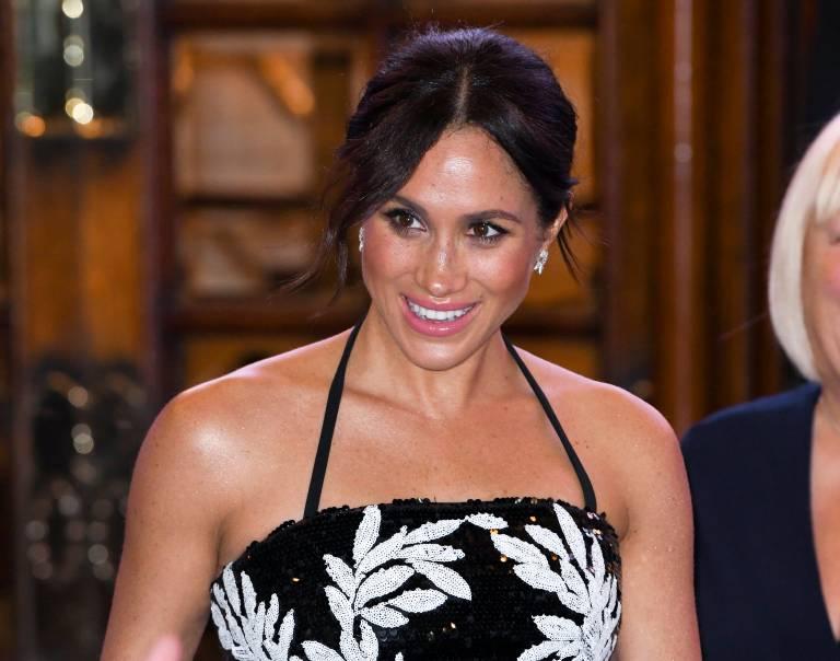 Seit Herzogin Meghan Prinz Harry geheiratet hat, gab es schon einen regen Wechsel bei ihrem Personal.   ©Imago