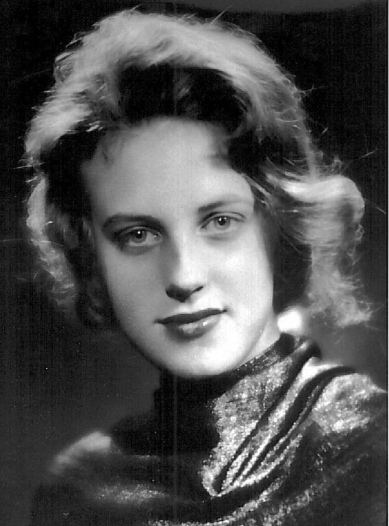 Als Prinzessin Marie-Christine von Belgien 18 Jahre alt war, wurde sie von einem Cousin vergewaltigt. Seinen Namen hat sie nie veröffentlicht.  ©imago images / Belga