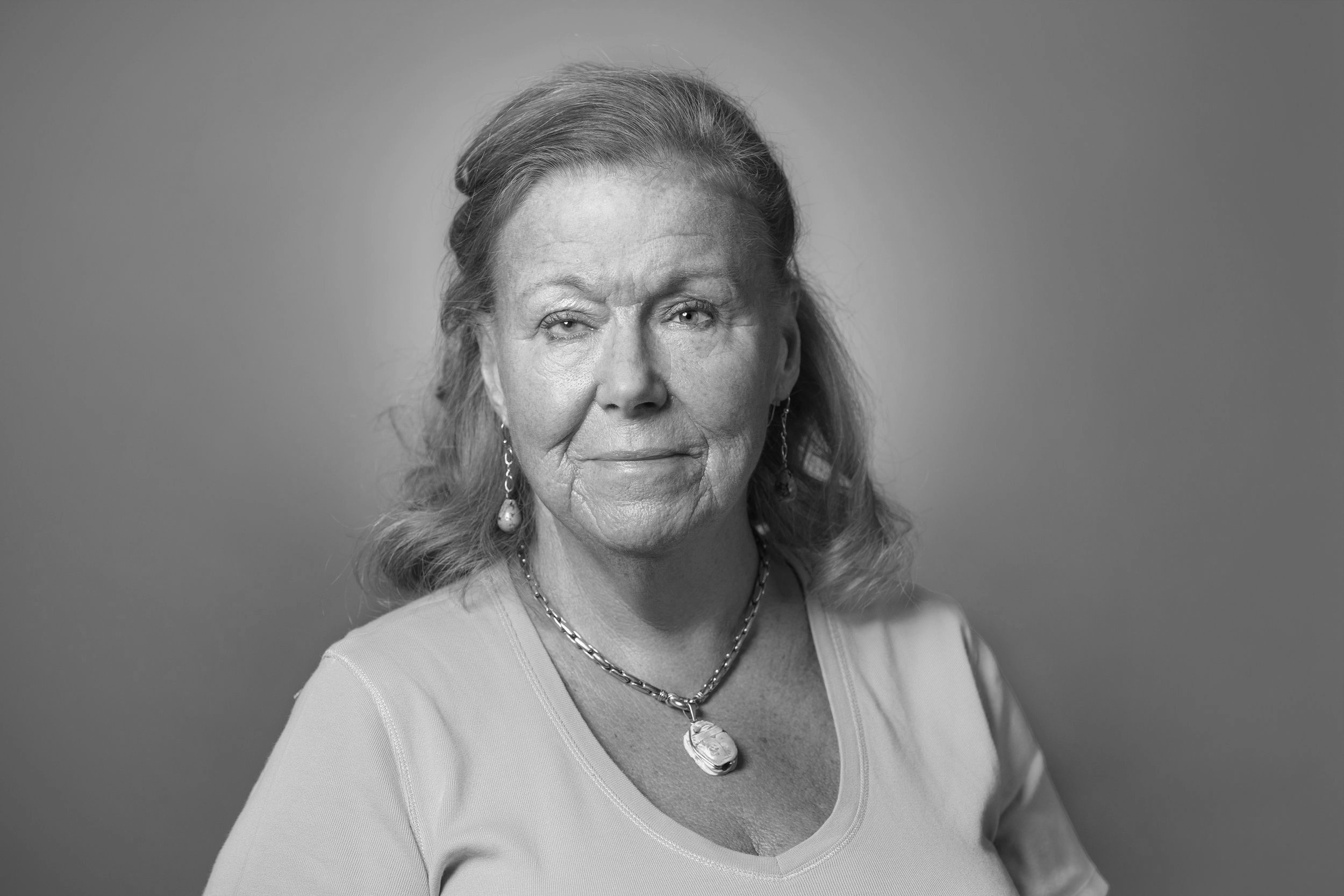 Prinzessin Christina der Niederlande ist im Alter von 72 Jahren gestorben.  ©RVD - Jeroen van der Meyde