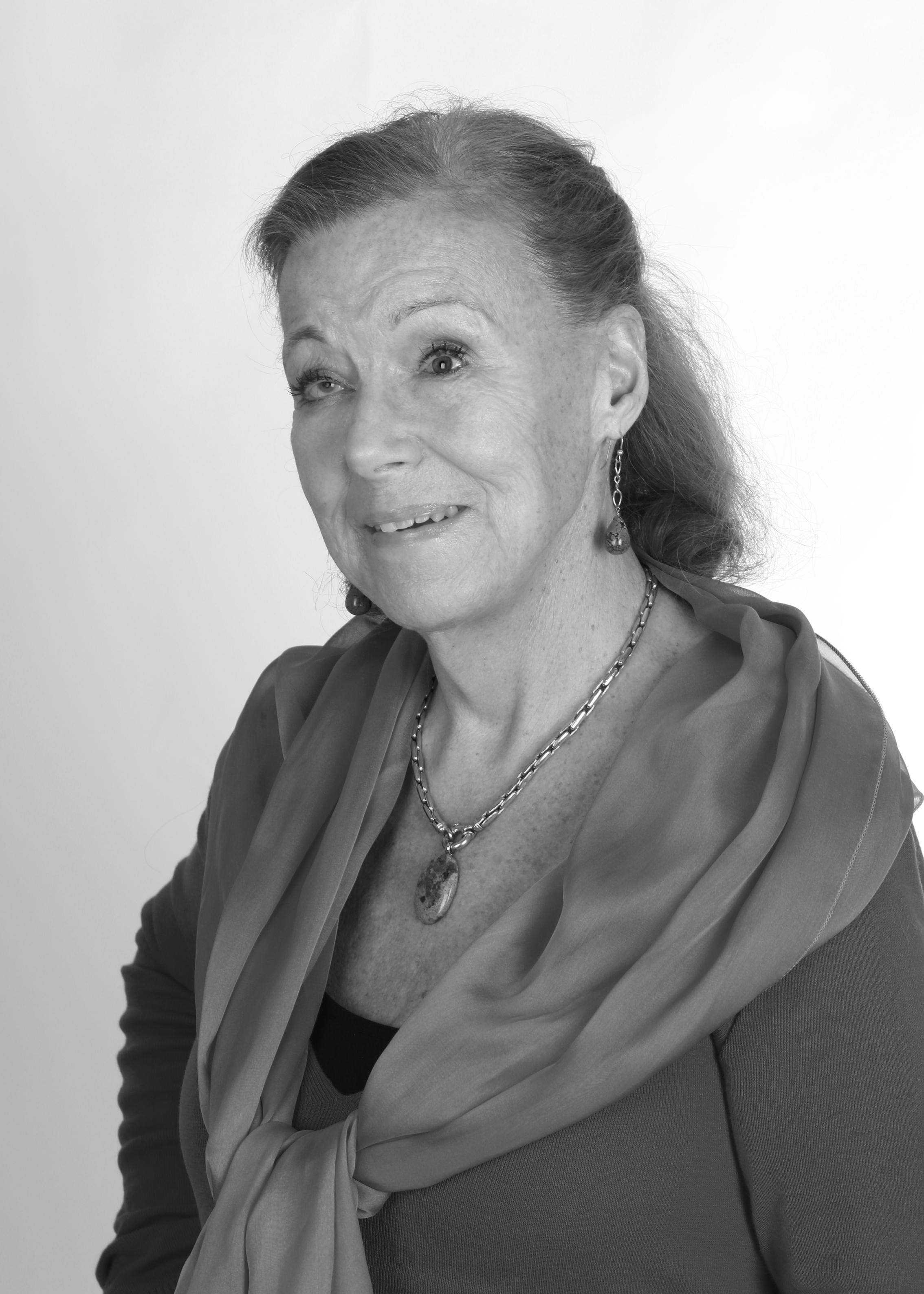 Prinzessin Christina, die jüngste Schwester von Prinzessin Beatrix, ist im Alter von 72 Jahren an Knochenkrebs gestorben.  © RVD - Emannuela Loddo