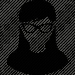 Catherine Friis, Principal   Seattle and Alaska  Phone: 206-764-1290  Email Catherine