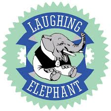 laughingelephantlogo.jpg