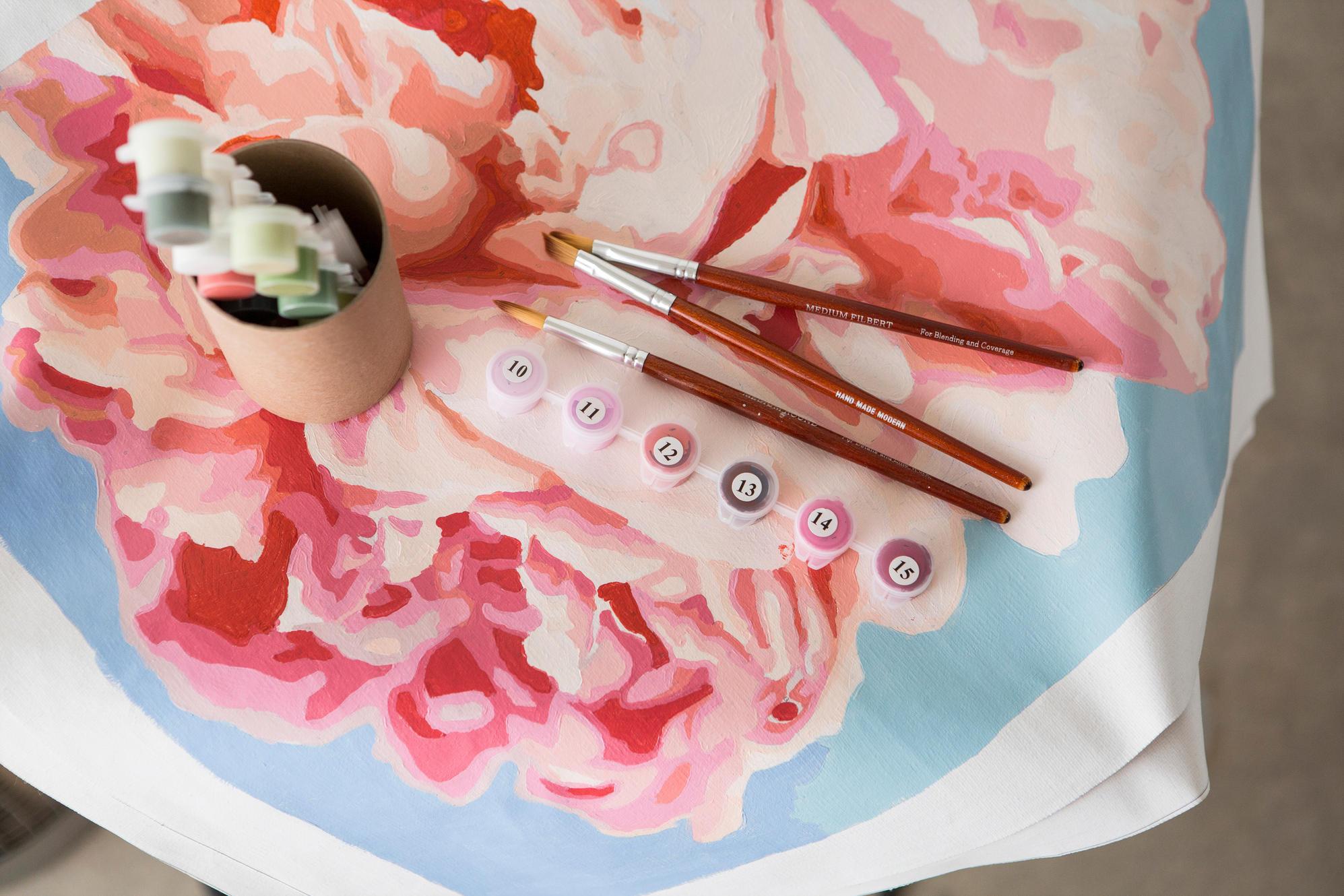 pinkpicasso6.jpg