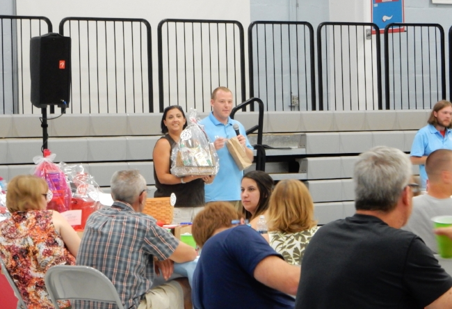 PARTICIPATE IN ONE OF OUR FUNDRAISERS! RAISING MONEY FOR A GREAT CAUSE CAN BE A LOT OF FUN AND A GOOD TIME. HOPE YOU CAN JOIN US FOR 2017'S TRIVIA FUNDRAISER ON AUGUST 5.