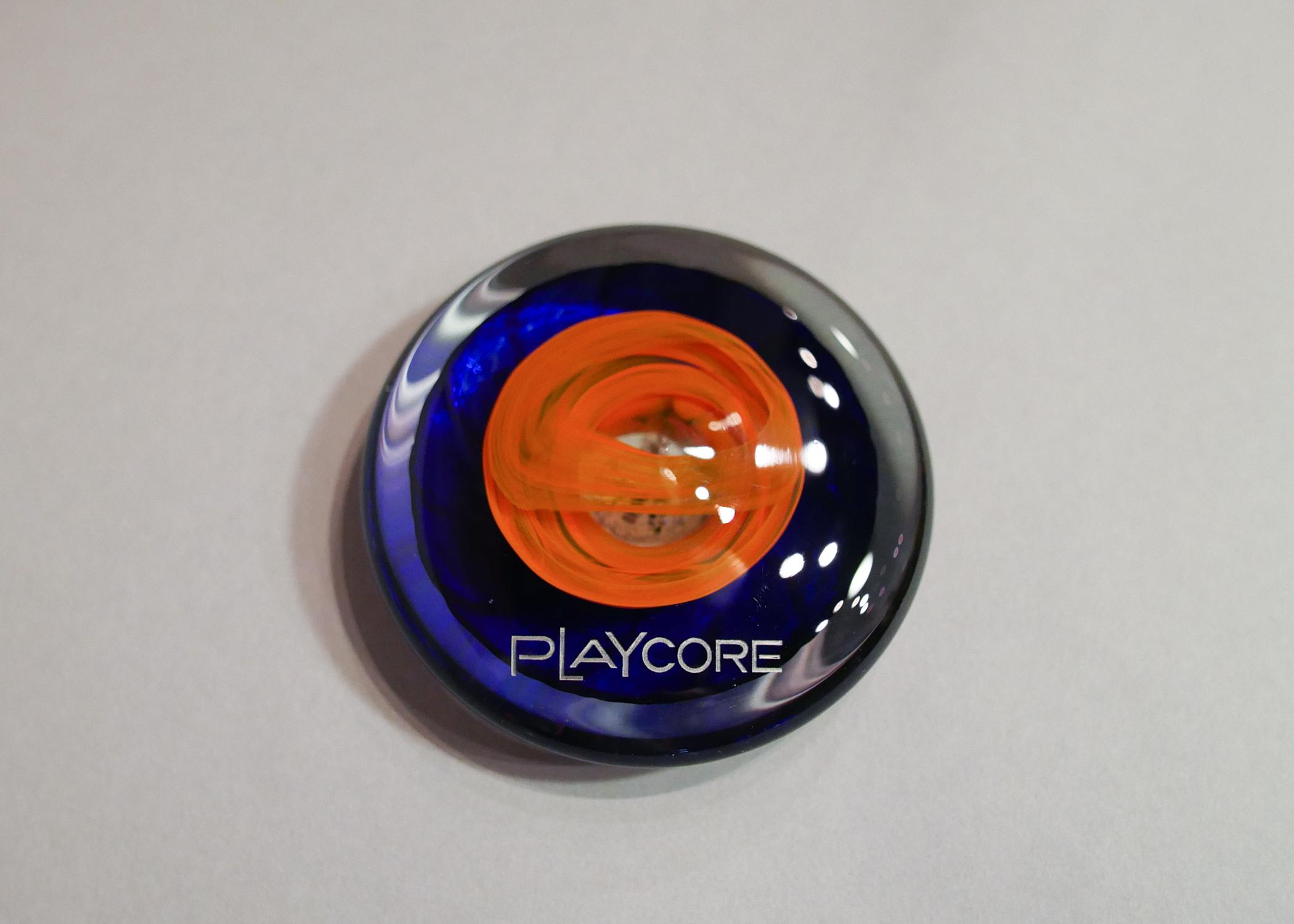 playcorewide.jpg