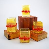 yellow+whiskey+glass.jpg