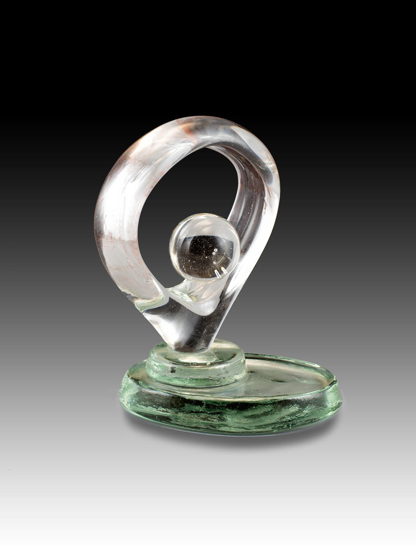 Ring Award