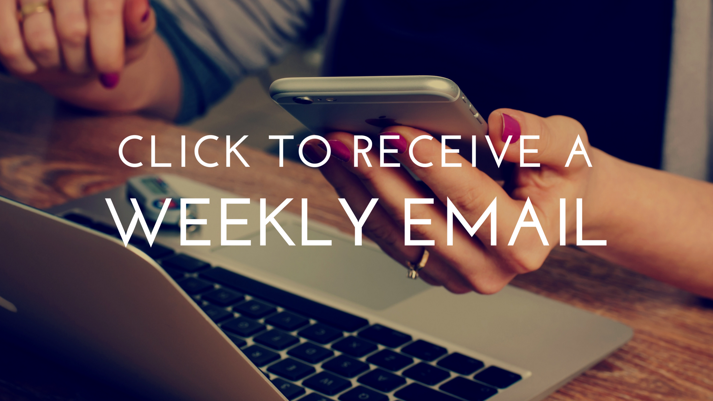 weekly email button.png
