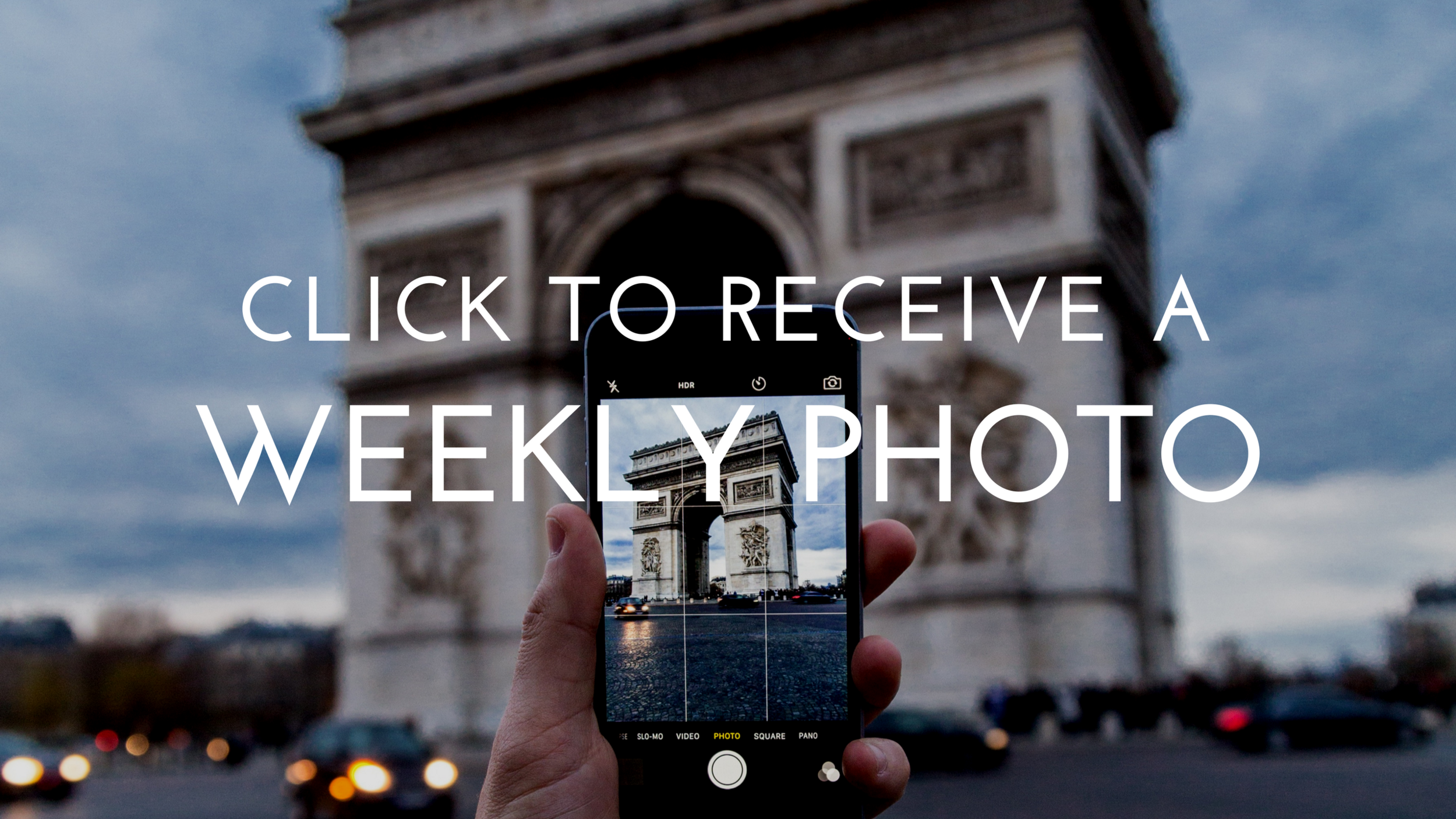 weekly photo button.png