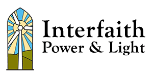 interfaith power light logo.png