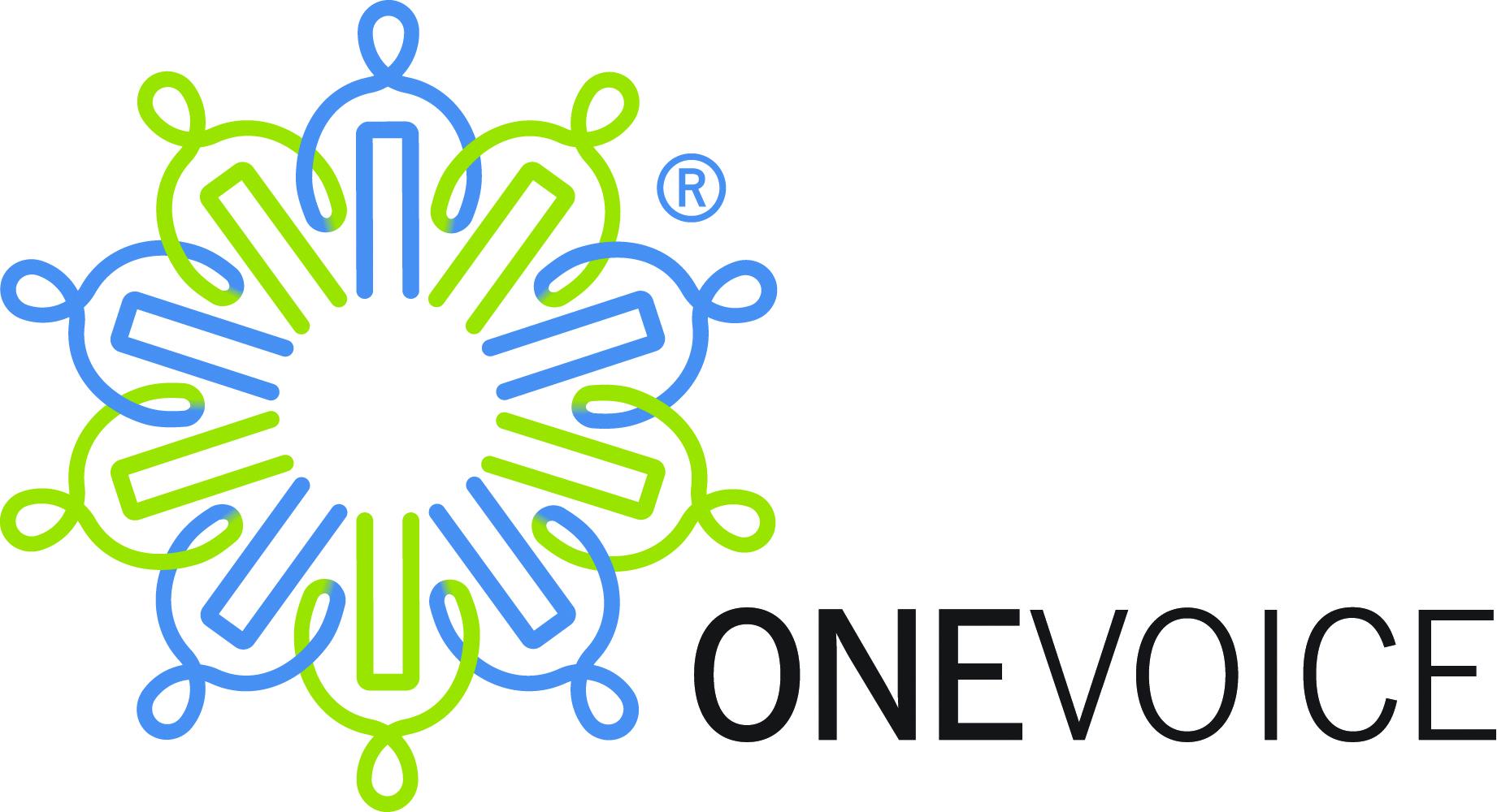OneVoice_Logo (1).jpg