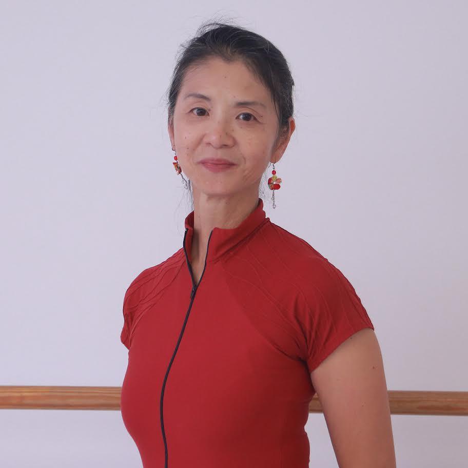 artistic-director-misako