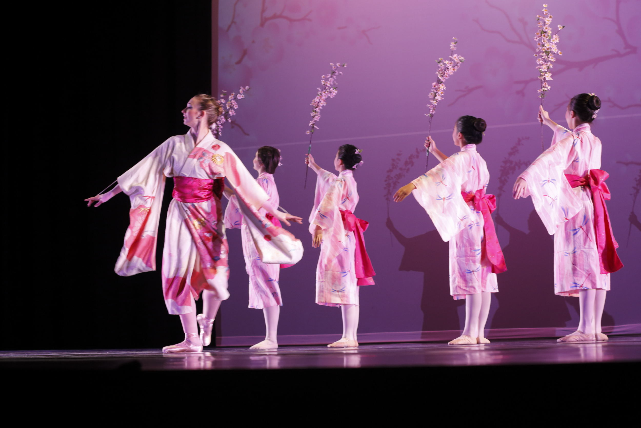 maddy ballet-yee0252.JPG