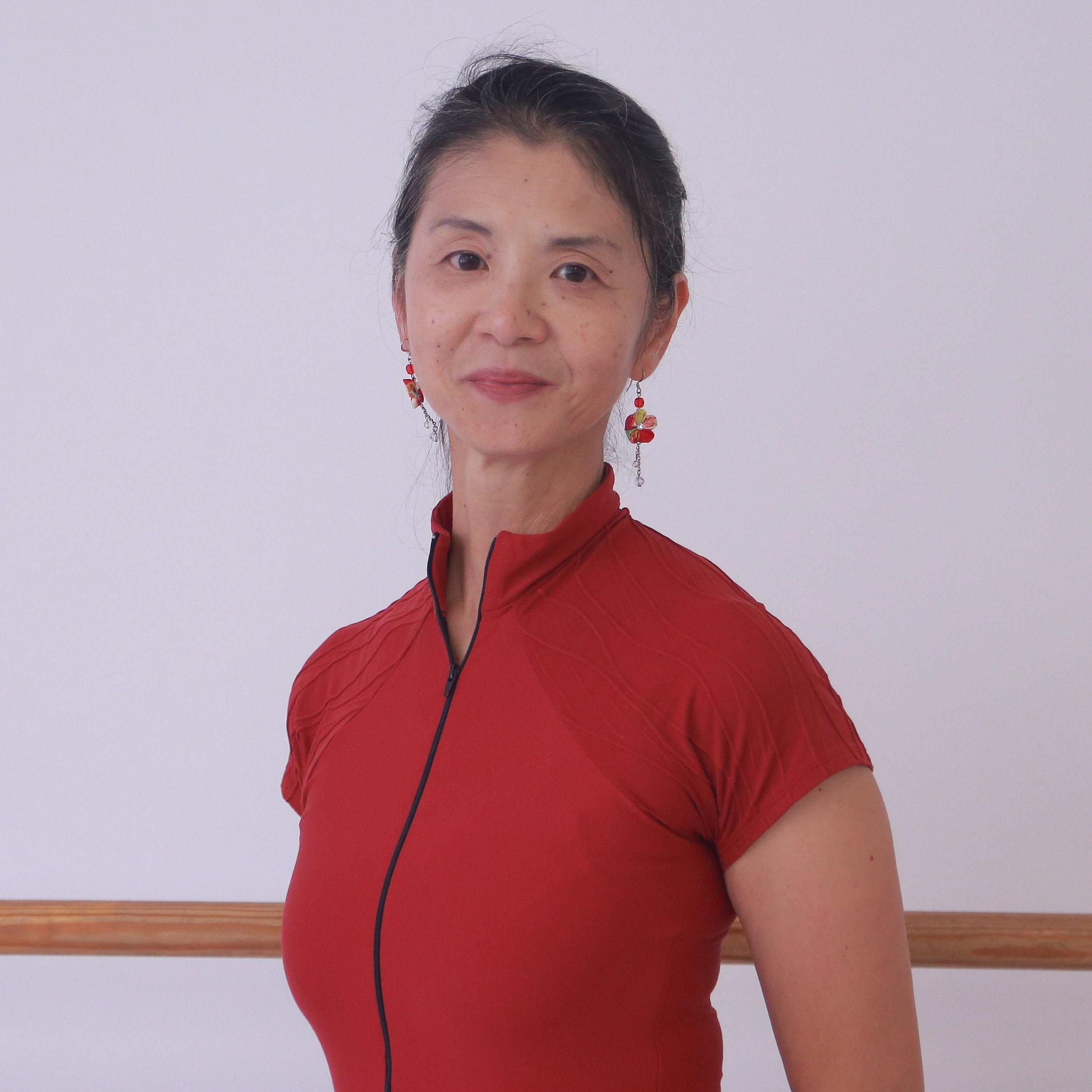 misako-aoki