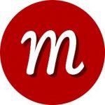 mooviest_logo-150x150.jpg