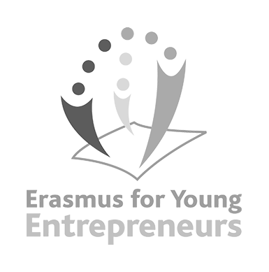 erasmus_for_young_entrepreneurs_vector_G.png