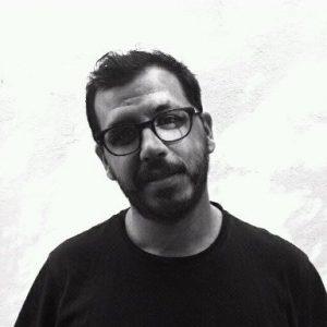 David Martín-Corral Calvo
