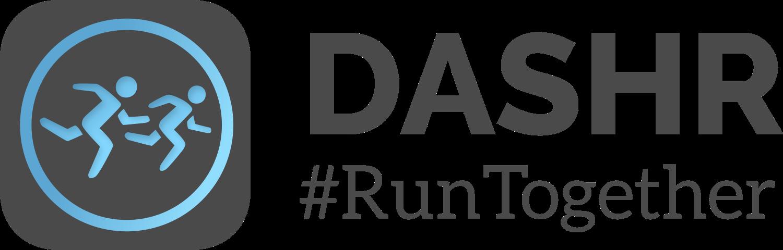 DASHR - Icon + Text + Hashtag Dark.png