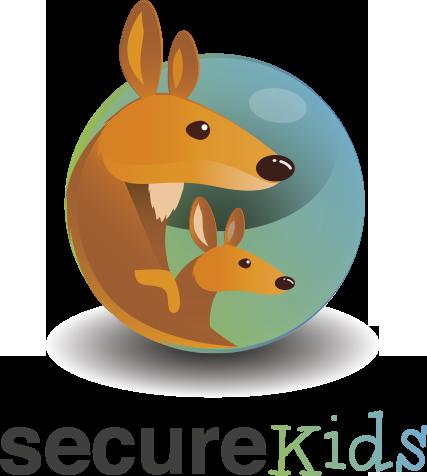 securekids.png