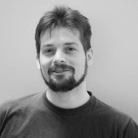 Pablo Fernández-Maquieira