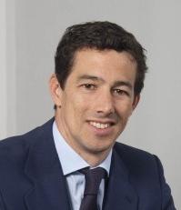 Carlos Trénor