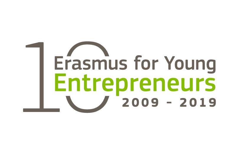 EYE_logo_5c5d42142ee8d.jpg