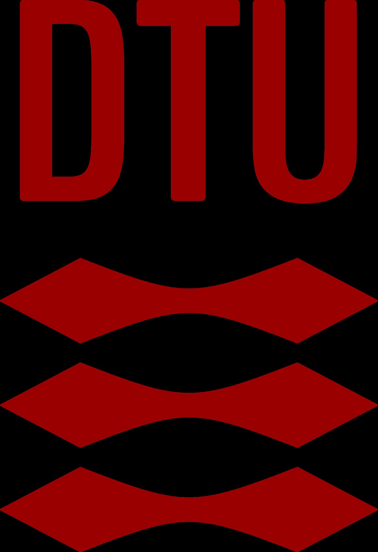dtu.png