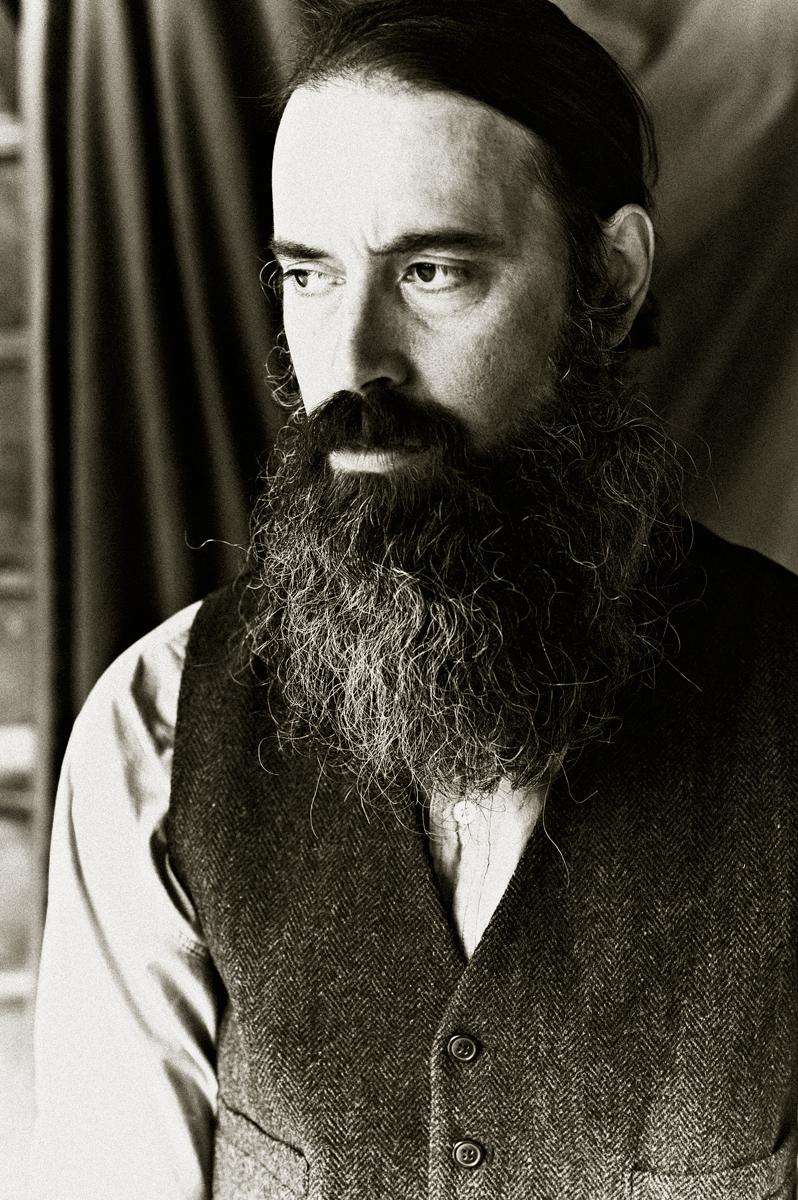 vintage bearded.JPG