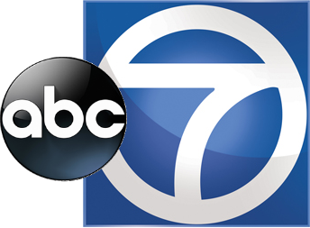 Logo_of_WJLA-TV.png