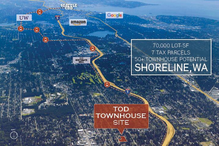 shoreline-Townhouse-development_seattle-apartment-team-mckay-chhan