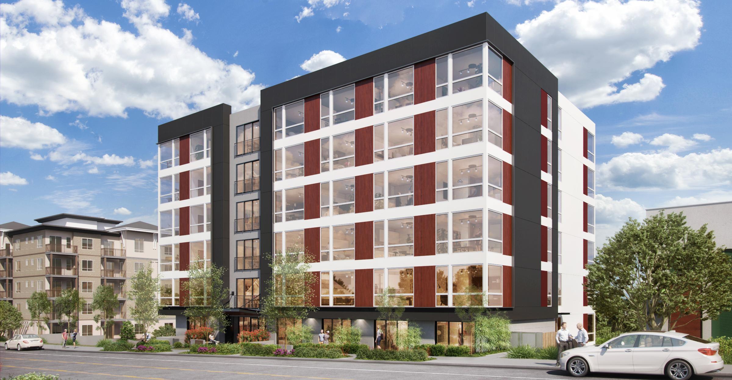 Avalon-West-development-seattle-apartment-team.jpg