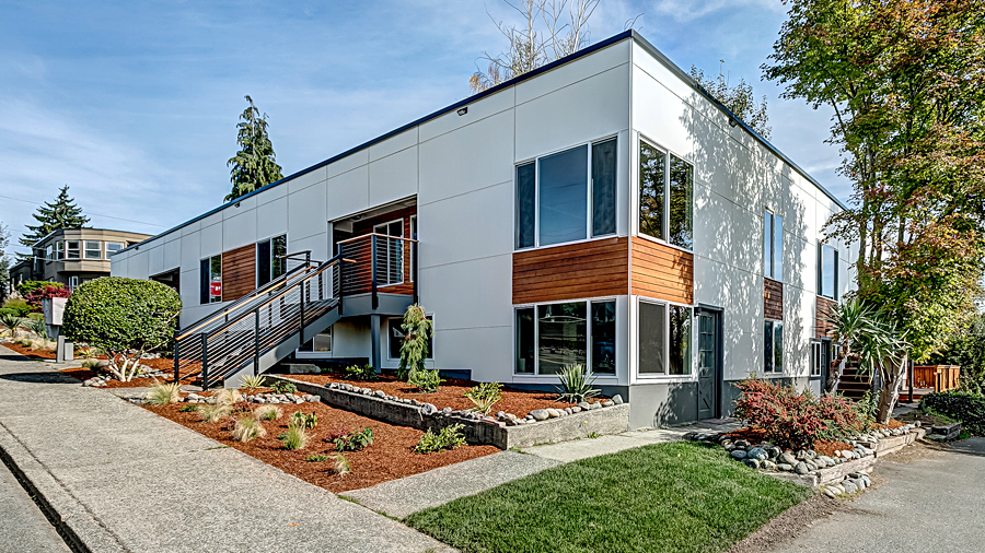 Residences-518-Mckay-Chhan-Wayne-Seattle-Apartment-Team.jpg