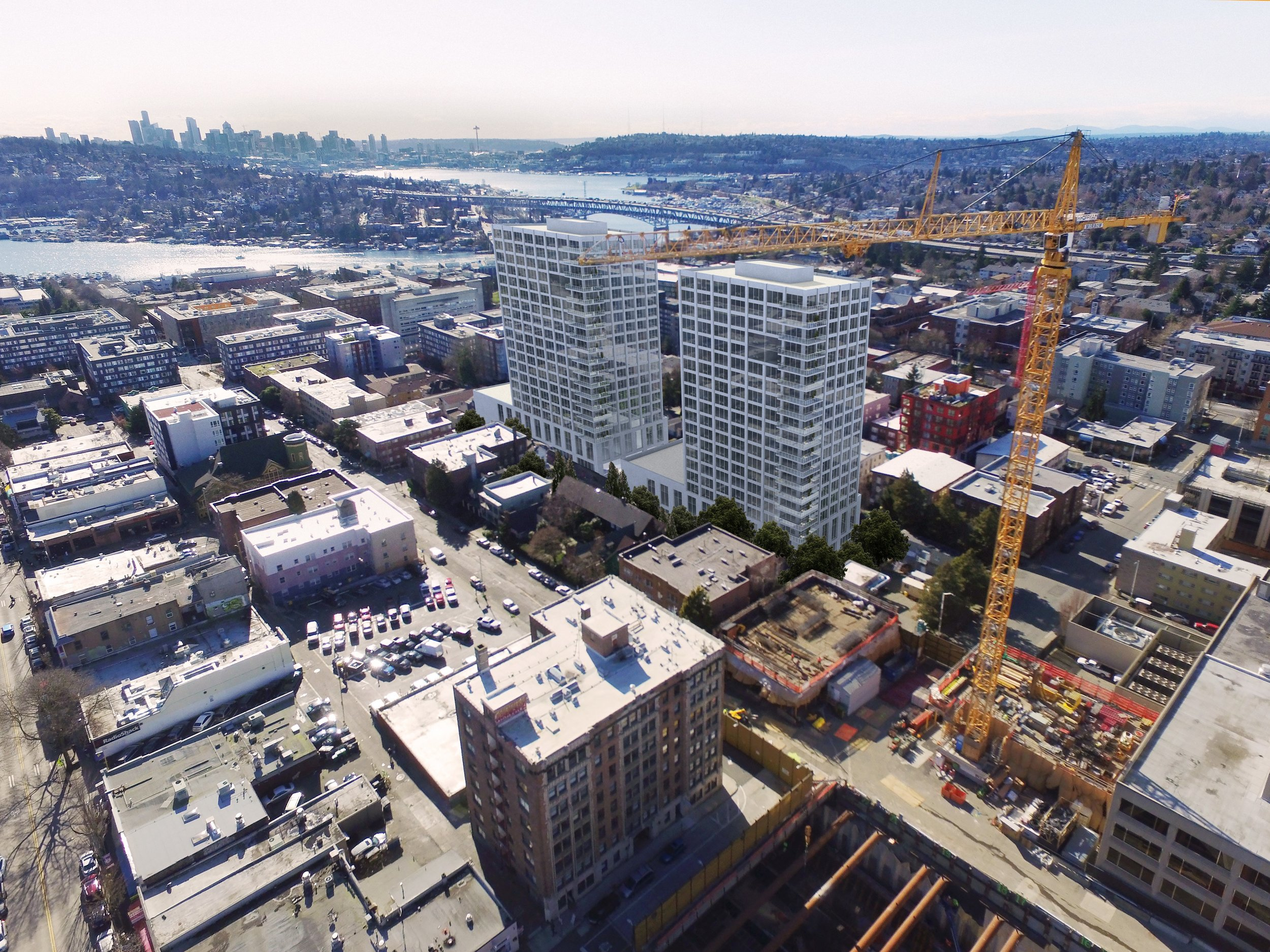 Campus-Station-Seattle-Apartment-Team