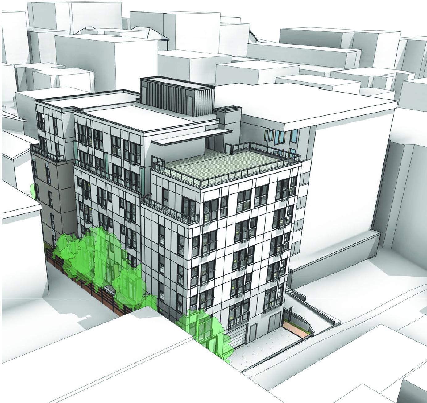 323Bellevue3-Mckay-Chhan-Wayne-Seattle-Apartment-Team.jpg