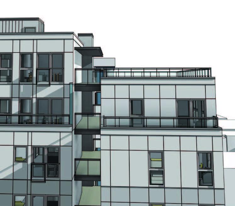 323Bellevue6-Mckay-Chhan-Wayne-Seattle-Apartment-Team.jpg