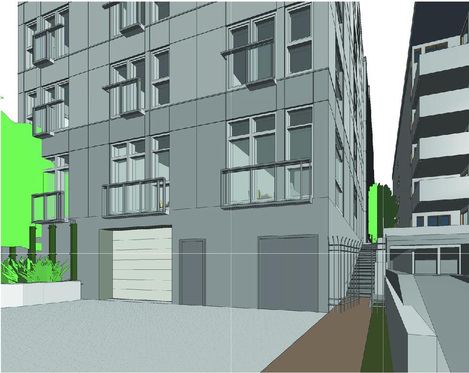 323Bellevue7-Mckay-Chhan-Wayne-Seattle-Apartment-Team.jpg